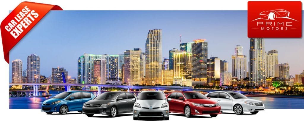 CAR LEASE EXPERTS
