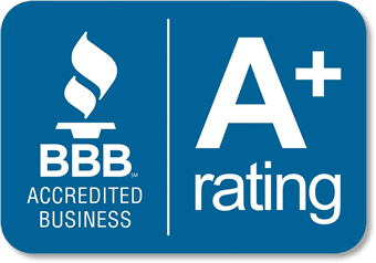 BBB rating reviews